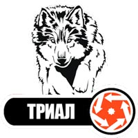 ТРИАЛ-ДИСК