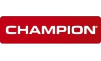 Chaika-Avto.by (ИП Ткачук Е. А.) является официальной розничной точкой продаж моторного масла Champion.