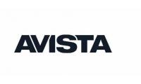 Новый каталог моторного масла AVISTA уже на сайте