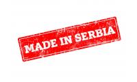 ИП Ткачук Е. А.«Чайка-Авто» является авторизованным продавец аккумуляторных батарей SENFINECO MEGAVOLT в Беларуси